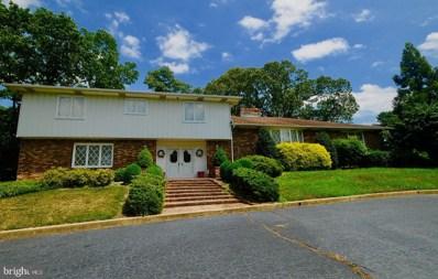 21 Oak Drive, Bridgeton, NJ 08302 - #: NJCB121924