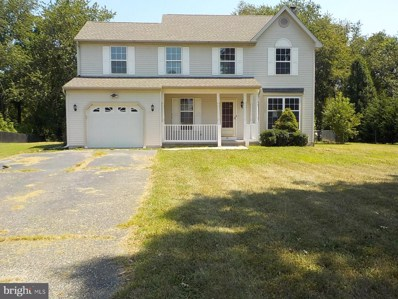 34 Peach Tree Lane, Bridgeton, NJ 08302 - #: NJCB122094
