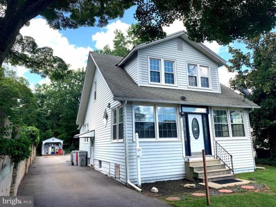 1132 Roberts Boulevard, Vineland, NJ 08360 - #: NJCB122276