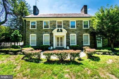 1045 E Landis Avenue, Vineland, NJ 08360 - #: NJCB122384