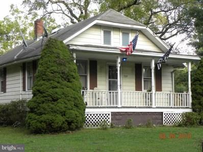 733 N Brewster Road, Vineland, NJ 08361 - #: NJCB122676
