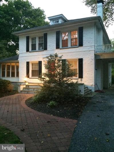 2065 E Landis Avenue, Vineland, NJ 08361 - #: NJCB122806