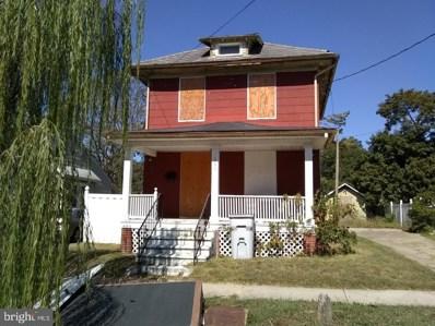 230 W Almond Street, Vineland, NJ 08360 - #: NJCB123184