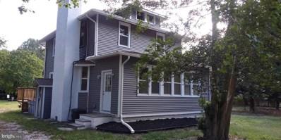 555 W Garden Road, Vineland, NJ 08360 - #: NJCB123318