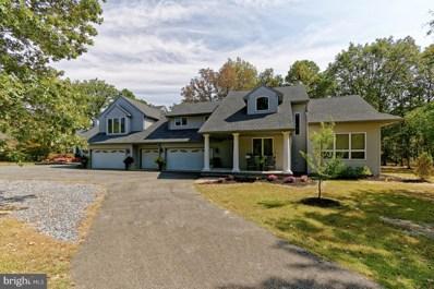 1545 Maurice River Parkway, Vineland, NJ 08360 - #: NJCB123358