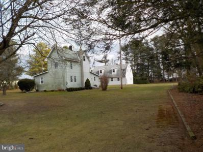 420 Garrison Road, Millville, NJ 08332 - #: NJCB123466