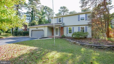 609 Dove Drive, Millville, NJ 08332 - #: NJCB123554