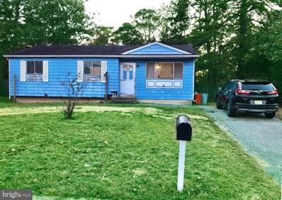 1140 Louis Dr, Millville, NJ 08332 - #: NJCB123680