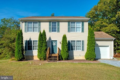 22 Greenlawn Court, Millville, NJ 08332 - #: NJCB123884