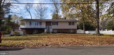 3284 Burnt Mill Drive, Vineland, NJ 08360 - #: NJCB123974