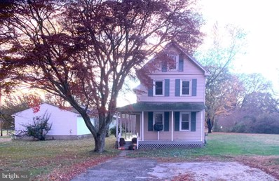 569 Spruce Street, Bridgeton, NJ 08302 - #: NJCB124116