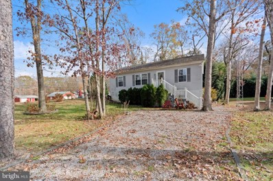 3361 Gerow Avenue, Vineland, NJ 08360 - #: NJCB124168