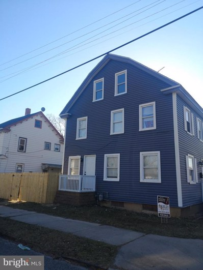 327 Smith Street, Millville, NJ 08332 - #: NJCB124218