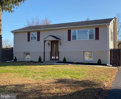 35 Longview Drive, Bridgeton, NJ 08302 - #: NJCB124228