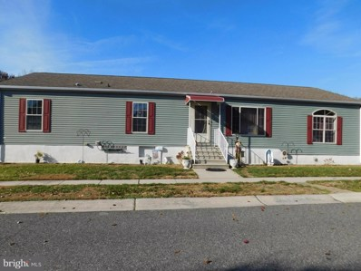 1616 Pennsylvania Avenue UNIT 129, Vineland, NJ 08361 - #: NJCB124270