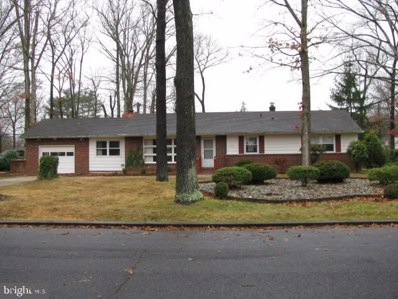 1128 McClain Drive, Vineland, NJ 08361 - #: NJCB124288