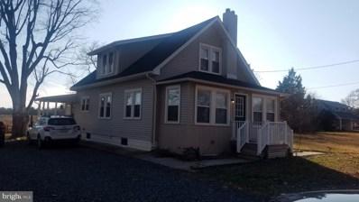 1711 Fairton Road, Millville, NJ 08332 - #: NJCB124384