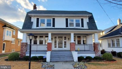14 Ewan Terrace, Vineland, NJ 08360 - #: NJCB124548
