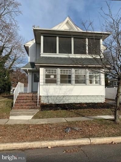 920 New Pear Street, Vineland, NJ 08360 - #: NJCB124582