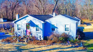 2894 Wilson Avenue, Vineland, NJ 08360 - #: NJCB124738