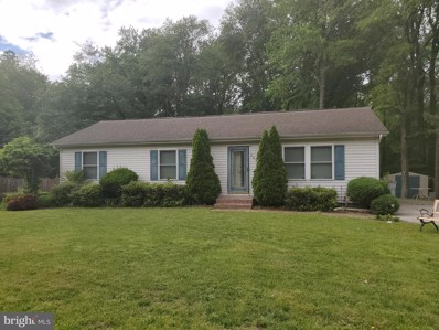 668 W Elmer Road, Vineland, NJ 08360 - #: NJCB124830