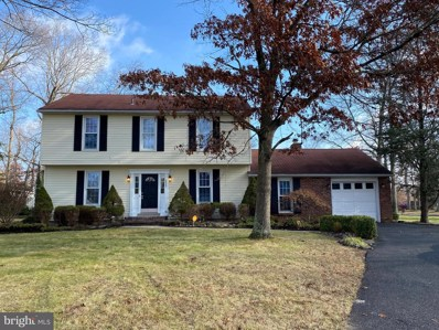 2229 Finch Street, Vineland, NJ 08361 - #: NJCB124902