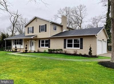 1950 Wynnewood Drive, Vineland, NJ 08361 - #: NJCB125052