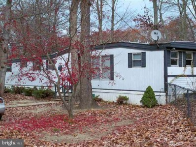 500 Poplar Road, Millville, NJ 08332 - MLS#: NJCB125294