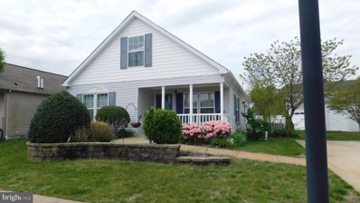 90 Reagan Court,, Millville, NJ 08332 - MLS#: NJCB125392