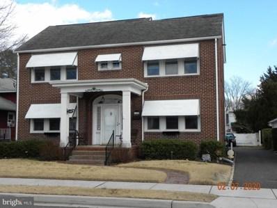 17 Victory Avenue, Vineland, NJ 08360 - #: NJCB125406