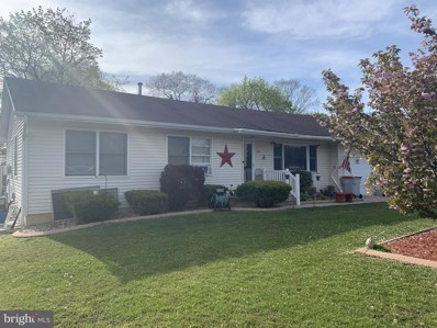 880 S Orchard Road, Vineland, NJ 08360 - #: NJCB125566