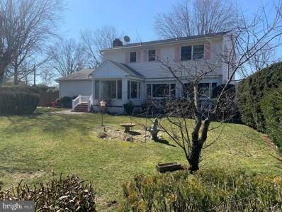 803 Highland Avenue, Vineland, NJ 08361 - #: NJCB126156