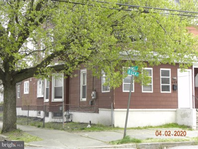 649 Buck Street, Millville, NJ 08332 - #: NJCB126362