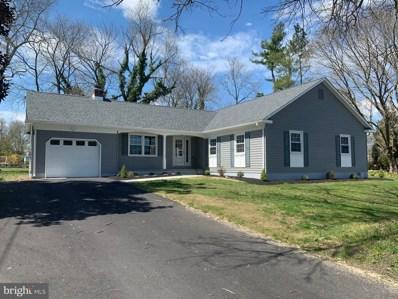 1116 Ramblewood Drive, Vineland, NJ 08360 - #: NJCB126460