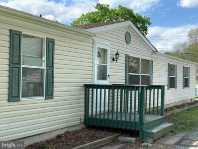 1619 Woodlawn Avenue, Vineland, NJ 08360 - MLS#: NJCB126800