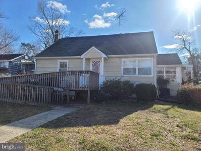 49 Osborne Avenue, Vineland, NJ 08360 - #: NJCB127114