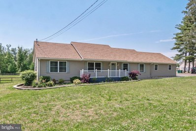 193 Morton Avenue, Millville, NJ 08332 - MLS#: NJCB127122