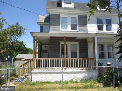 826 E Pine Street, Millville, NJ 08332 - #: NJCB127182