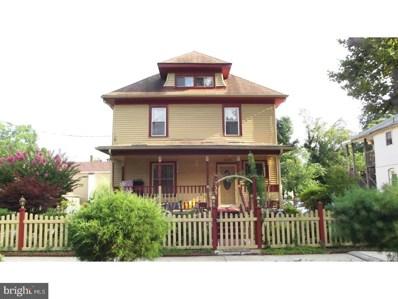 739 E Montrose Street, Vineland, NJ 08360 - #: NJCB127698