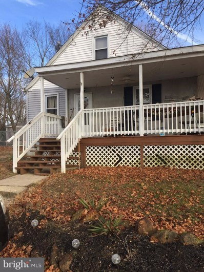 308 Gouldtown Woodruff Road, Bridgeton, NJ 08302 - #: NJCB128144