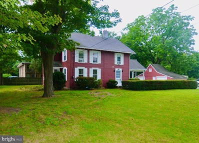 523 S Spring Road, Vineland, NJ 08361 - #: NJCB128268