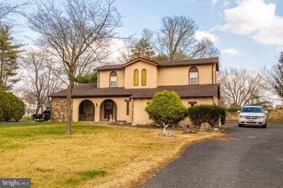 381 N Brewster Road, Vineland, NJ 08361 - #: NJCB128580