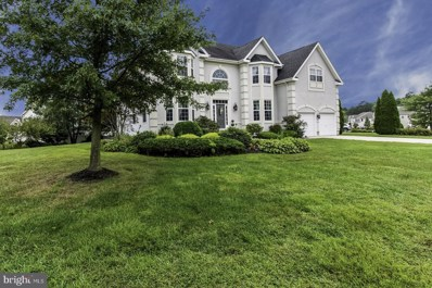 2603 Valhalla Road, Vineland, NJ 08361 - #: NJCB128762