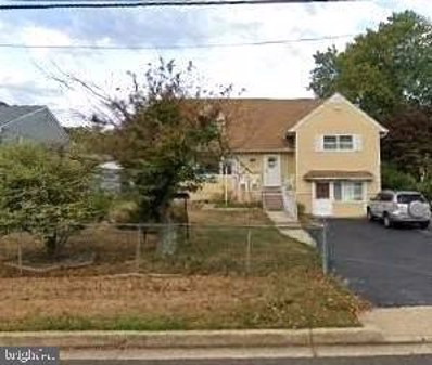 744 S Valley Avenue, Vineland, NJ 08360 - #: NJCB128772