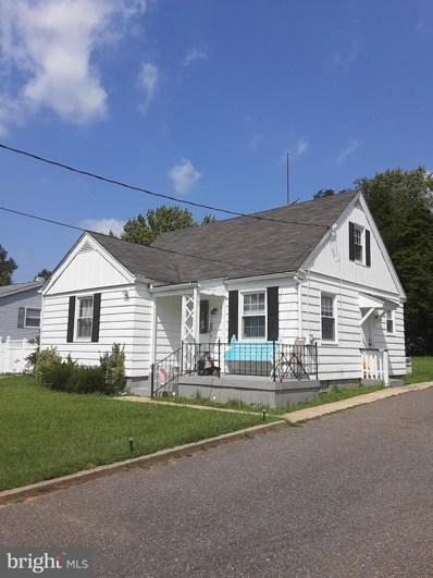 1502 W Chestnut Avenue, Vineland, NJ 08360 - #: NJCB128802