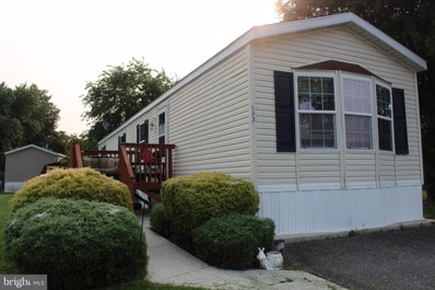 1976 N East Avenue UNIT 143, Vineland, NJ 08360 - #: NJCB128914
