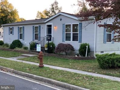 1616 Pennsylvania Avenue UNIT 22, Vineland, NJ 08360 - #: NJCB129380