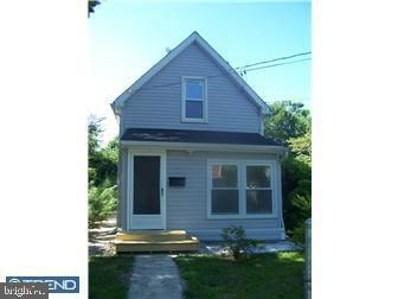 227 W Montrose Street, Vineland, NJ 08360 - #: NJCB129410