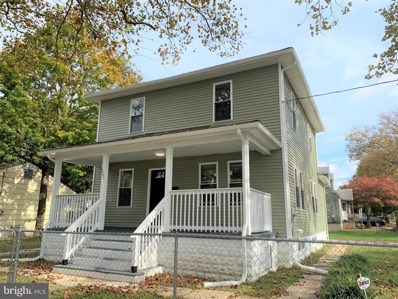 223 S 2ND Street, Vineland, NJ 08360 - #: NJCB129598