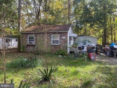 6211 Whittier Drive, Millville, NJ 08332 - MLS#: NJCB129680